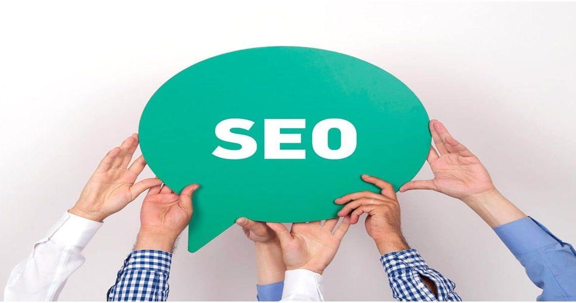 Comment trouver la bonne agence SEO pour votre site ?
